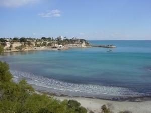 Cabo Roig Home