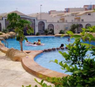 gallery pool